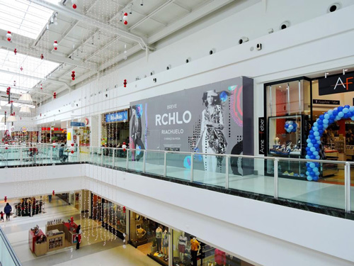 shopping sao jose 4
